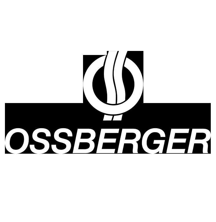 Ossberger