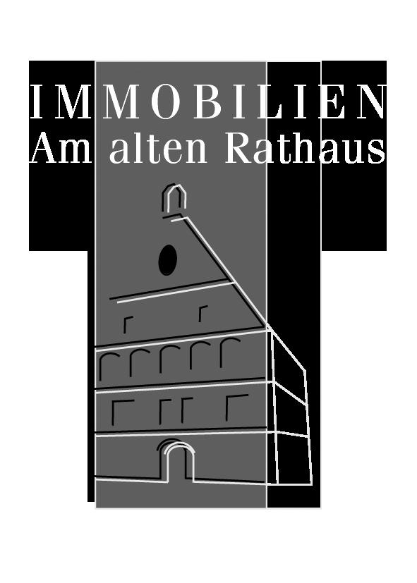 Immobilien am alten Rathaus