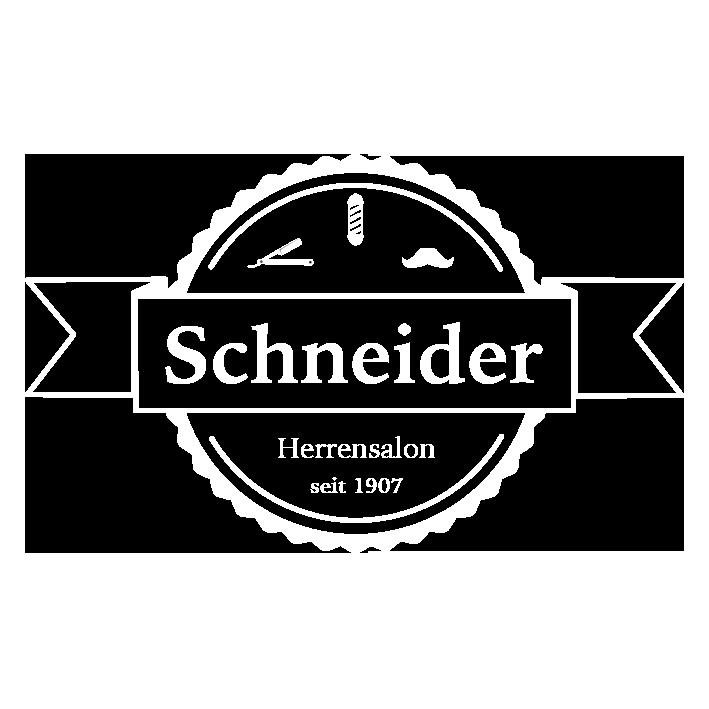 Schneider Friseur