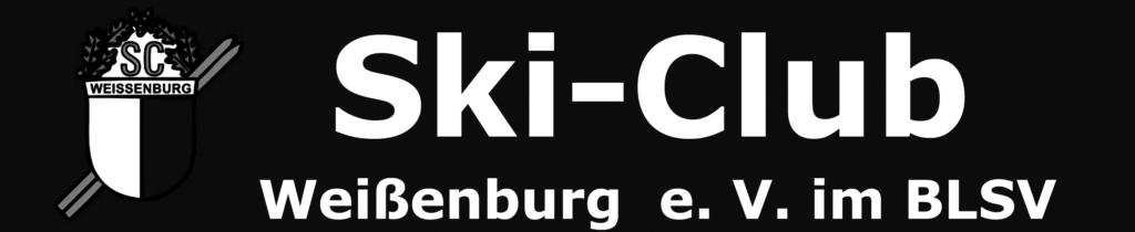 Ski Club Weißenburg