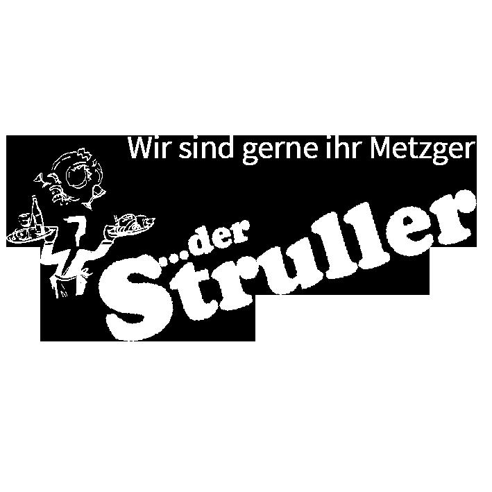 Der Struller