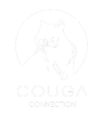 Couga Connection